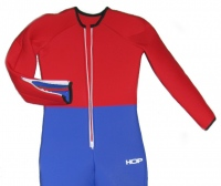 KIDS SUIT without FIS seal